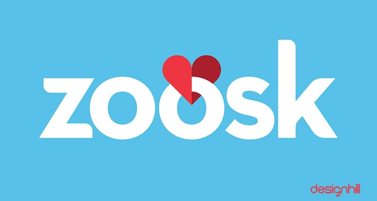 Zoosk dating logo