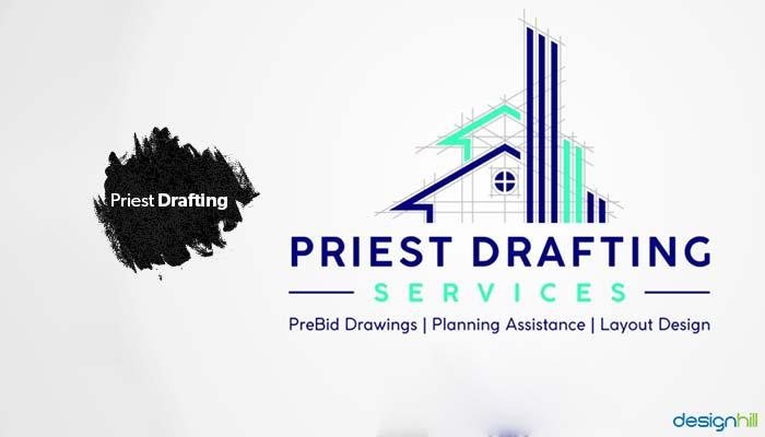 Priest Drafting
