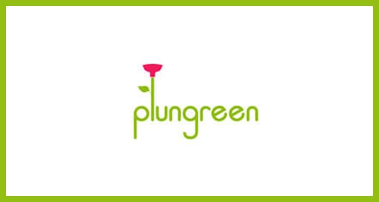 Plungreen
