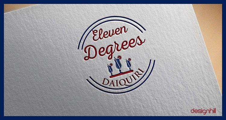 Eleven Degrees