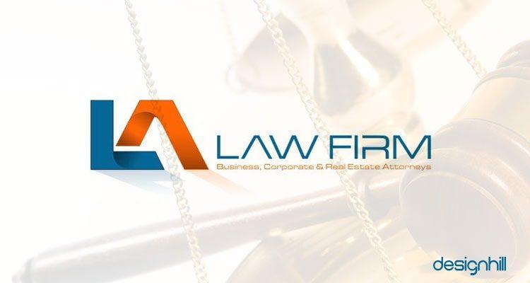 LA Law Firm