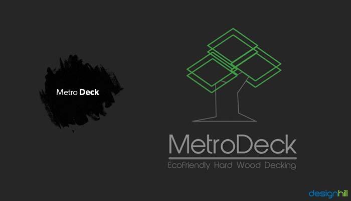 Metro Deck