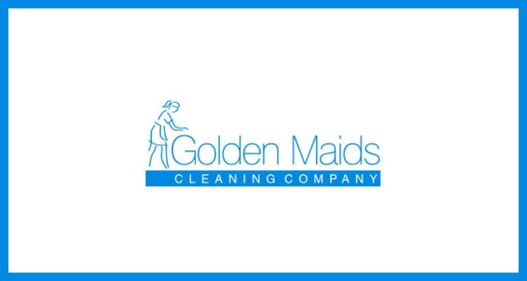 Golden Maids