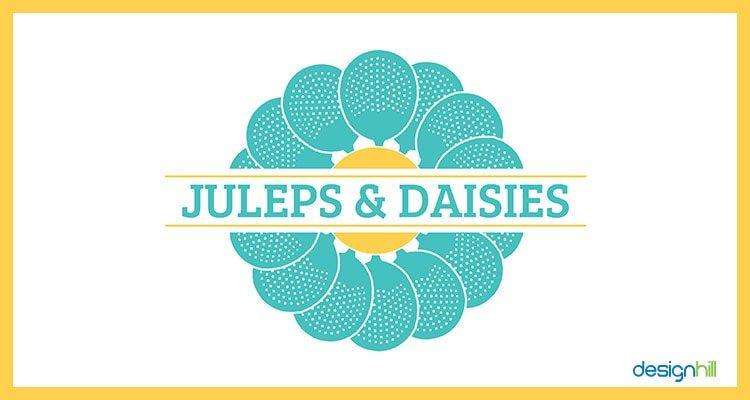 Juleps & Daisies