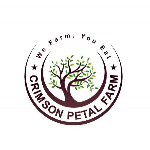 Crimson Petal Farm