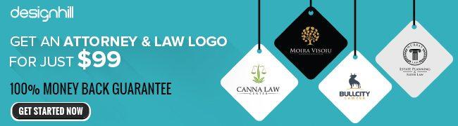 Attorney-logo