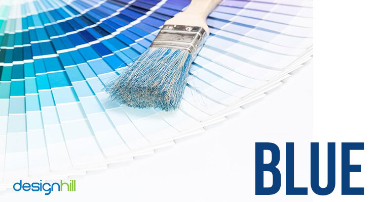 Know The Color Psychology Of Logo Design Process