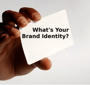Brand Identity and Recognition