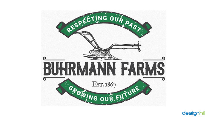 Buhrmann Farms