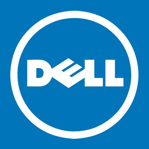 Computer Logo Designs