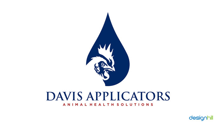 Davis Applicators