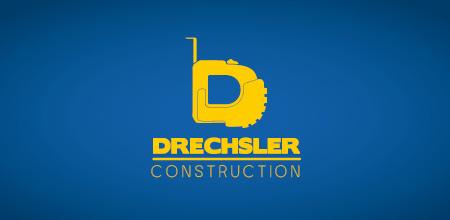 Inspiring Logo Design Ideas