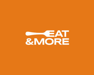 Food & Drink Logos