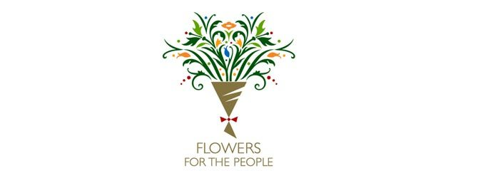 Floral-Logo-Design
