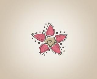 Inspiring-Floral-Logo
