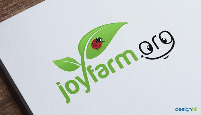 Joyfarm