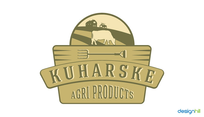 Kuharske Agri Products