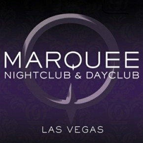 Nightclub and bar logos