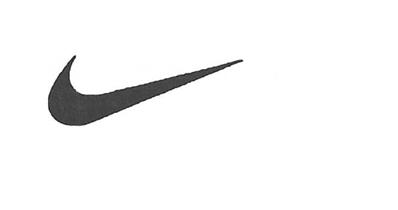 Nike Logo symbol
