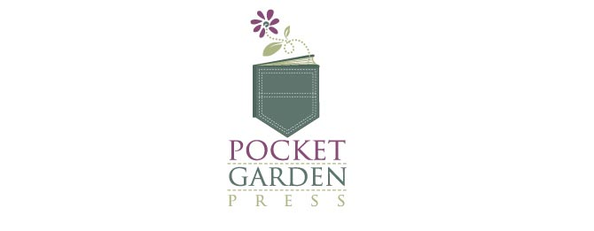 Pocket-Garden-Logo