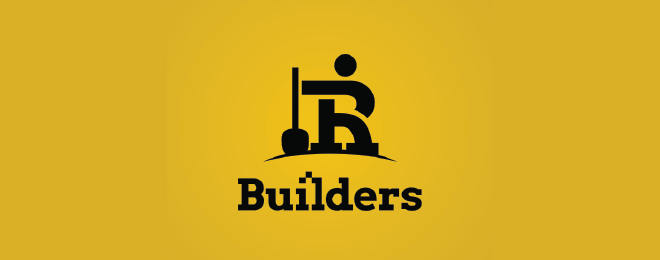 10 Construction Company Logo Design Ideas For Businesses