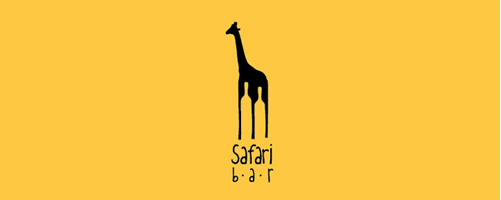Drink Logos
