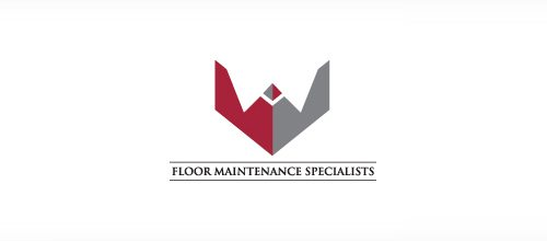 Top 10 Cleaning Maintenance Logo Designs Of 2014