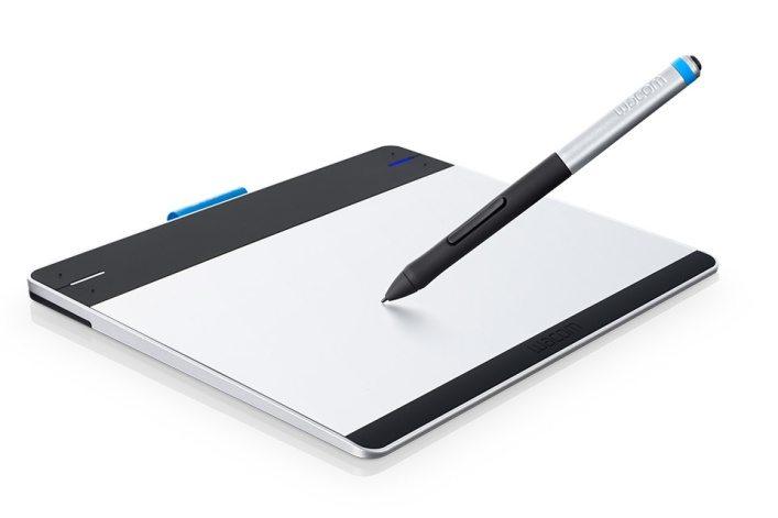 Gadgets for Freelance Designer 3