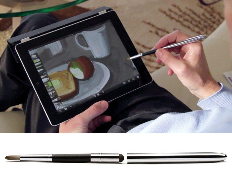 Gadgets for Freelance Designer 4