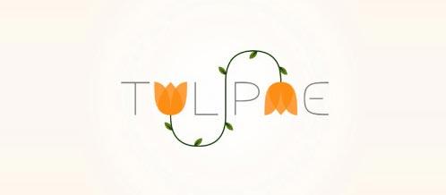 Tulpme-Logo-Design