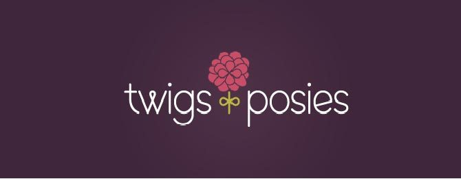 Twigs-Logo-Design