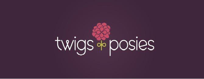 Twigs-Logo-Design
