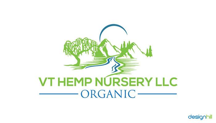 VT Hemp Nursery