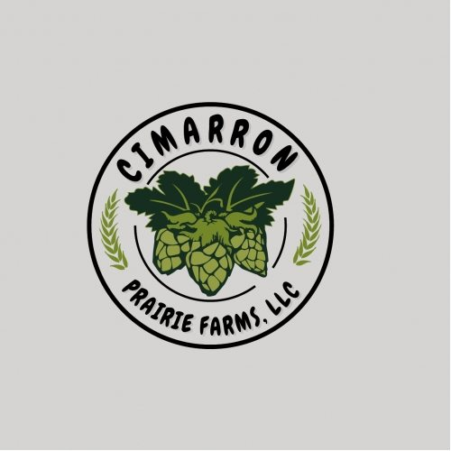 Cimarron Farms