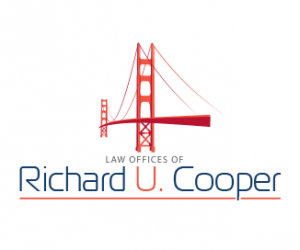 Law Offices Of RICHARD U. COOPER