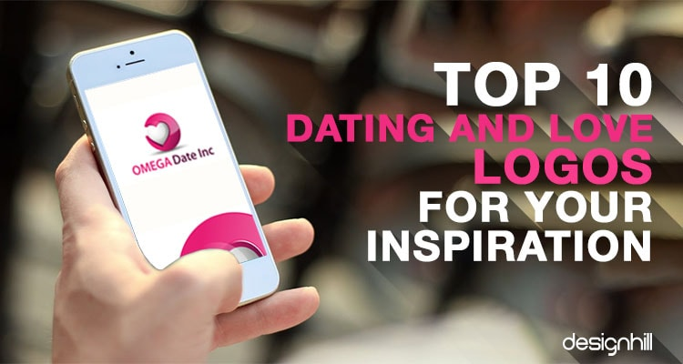 100 free dating site in usa no credit card required