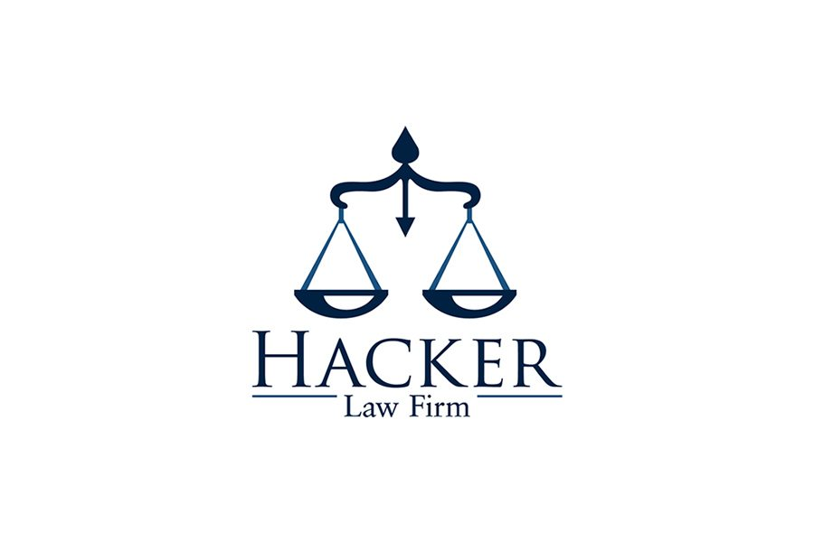 10 Best Attorney And Law Firm Logo Designs Designhill