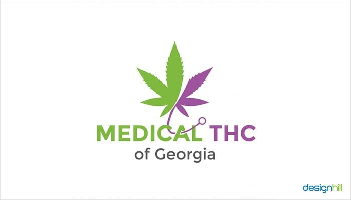 Medical Thc Of Georgia
