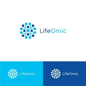 medical and pharmaceutical logos