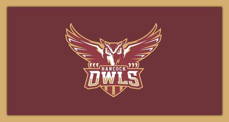 Bangkok Owls