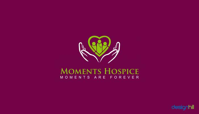 Moments Hospice