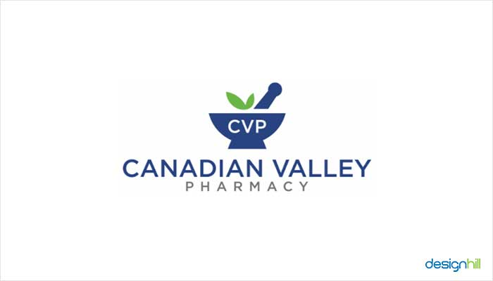 Canadian Valley Pharmacy