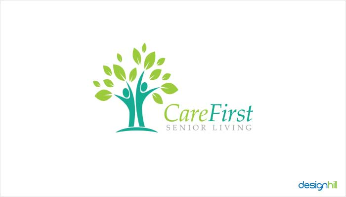 Care First Medical logo
