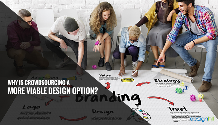 Design Option