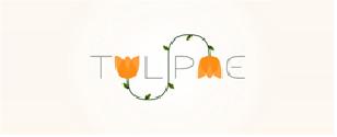 Floral Business Start-up