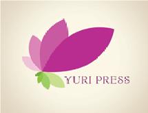 Floral Logo Business Start-up