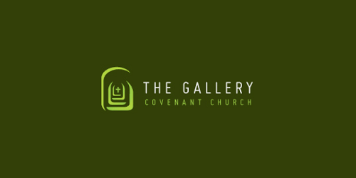 Gallery Covenant Church Religious Themed Logo Designs