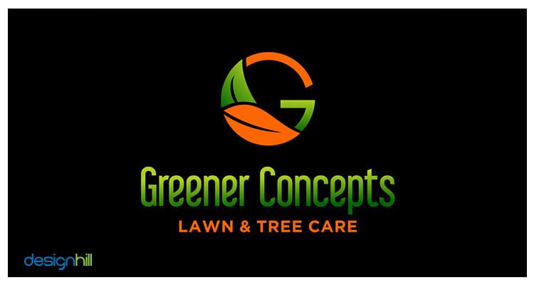 Greener Concepts