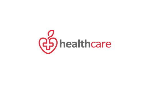 medical and pharmaceutical logos