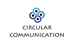 How To Get A New Logo For Communications Business Start-up